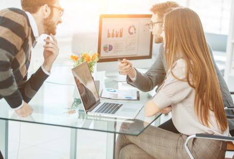 Beragam Tips Untuk Membantu Pengelolaan Keuangan Bisnis