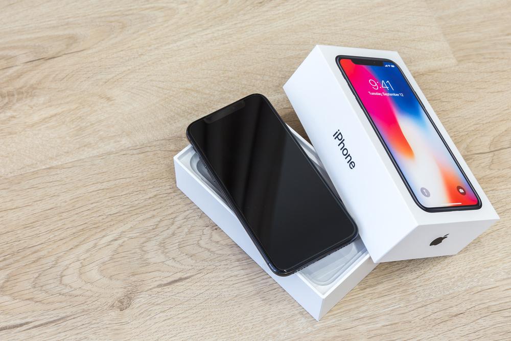 3 Hal Yang Wajib Kamu Lakukan Terlebih Dahulu Sebelum Menjual Handphone Lamamu
