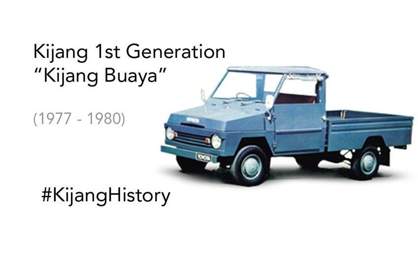 Toyota-Kijang-Generasi-Pertama-1977-1980