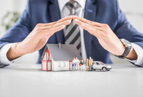 Mengenal Fungsi Premi Asuransi Dengan Baik