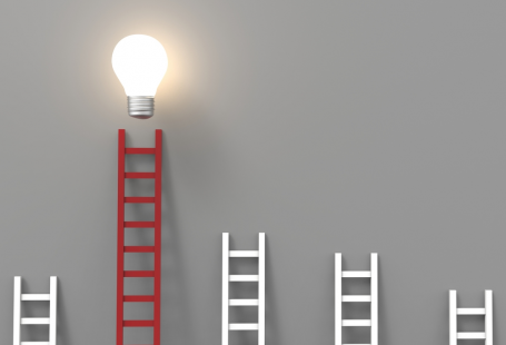 Peluang Usaha Yang Banyak Melahirkan Wirausaha Sukses