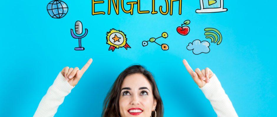 Layanan Ef Adult Sebagai Lembaga Kursus Bahasa Inggris Terpercaya