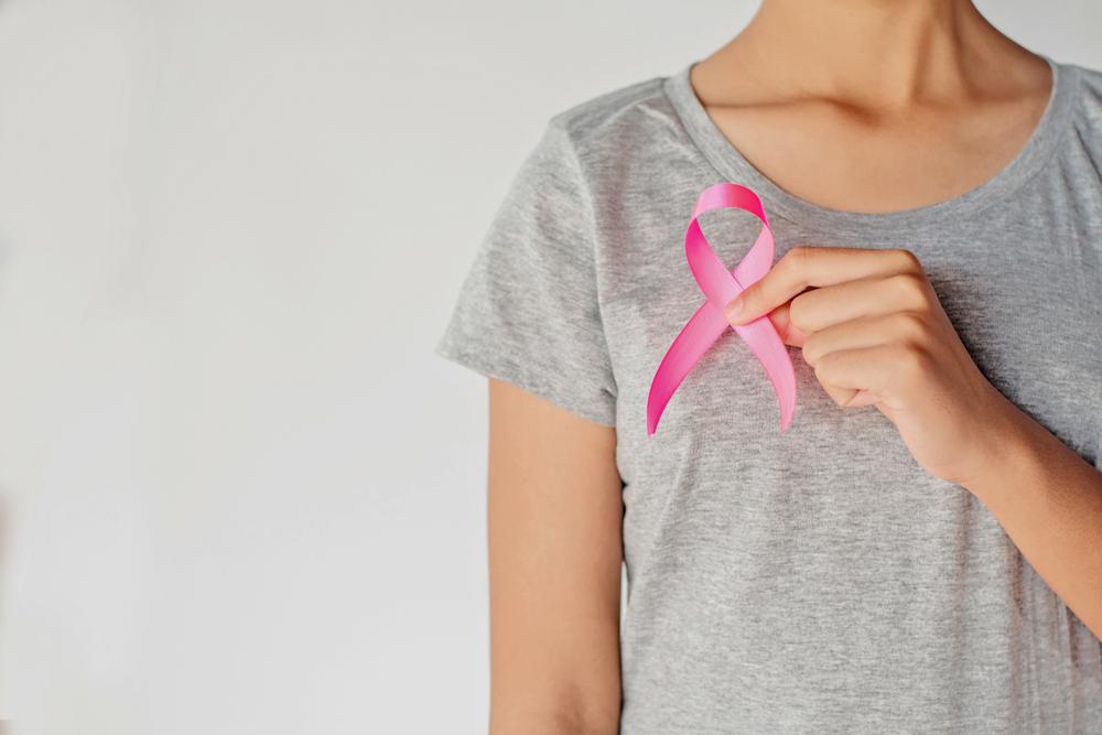 Berikut Beragam Jenis Perawatan Luka Kanker di Rumah