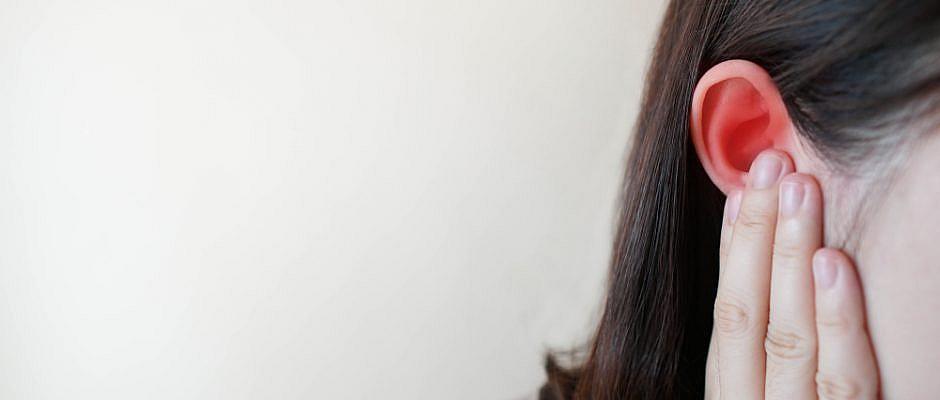 Penyebab Telinga Berdengung dan Bagaimana Mengatasinya