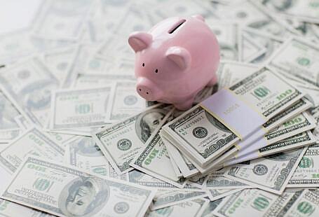 Keuntungan Melakukan Investasi Mata Uang Asing