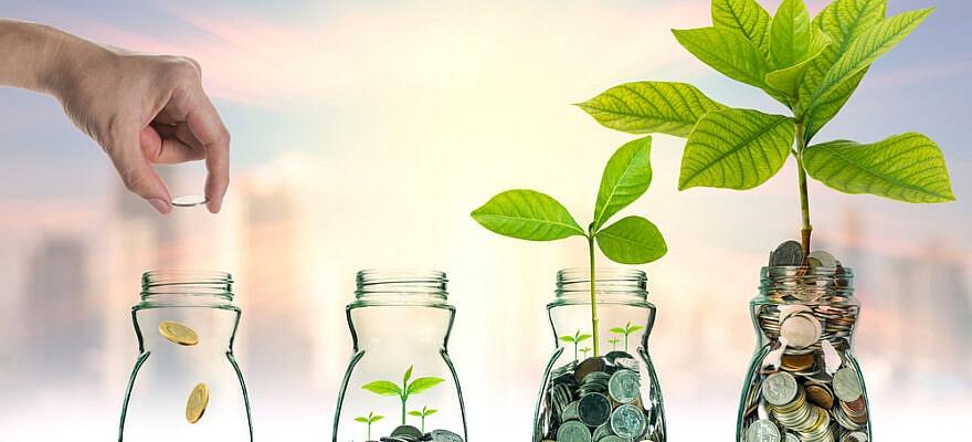 Mengenal Jenis Dan Macam Macam Investasi Pada Umumnya